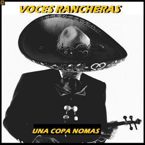 Voces Rancheras