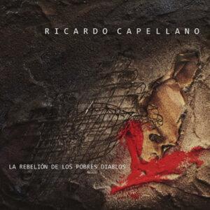 Ricardo Capellano