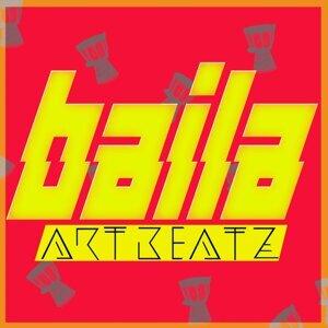 Art Beatz 歌手頭像