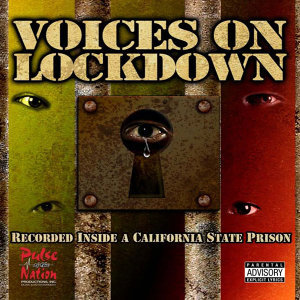 Voices on Lockdown 歌手頭像