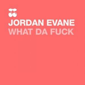 Jordan Evane 歌手頭像