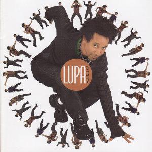Lupa Mabuze 歌手頭像