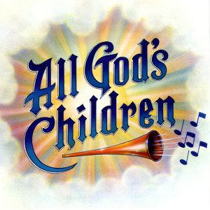 All God's Children 歌手頭像