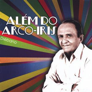 Alem Do Arco-Iris 歌手頭像