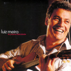 Luiz Meira 歌手頭像