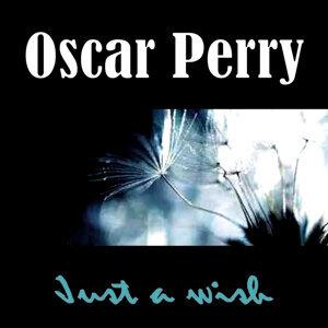 Oscar Perry