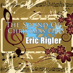 Eric Rigler 歌手頭像