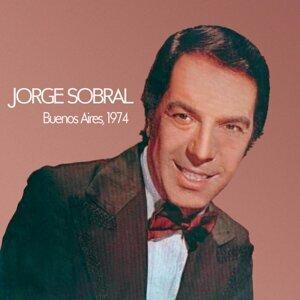 Jorge Sobral 歌手頭像