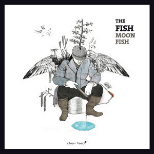The Fish 歌手頭像
