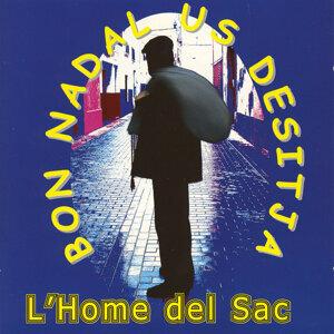L'Home Del Sac 歌手頭像