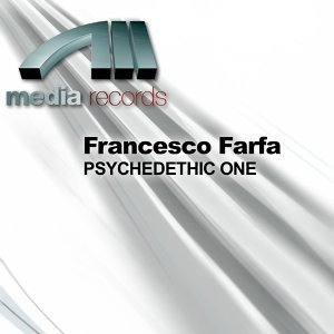 Francesco Farfa 歌手頭像