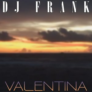 DJ Frank 歌手頭像