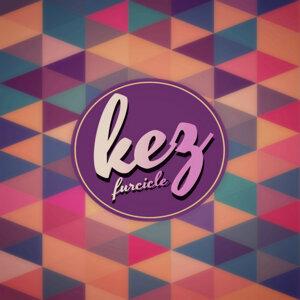 Kez 歌手頭像