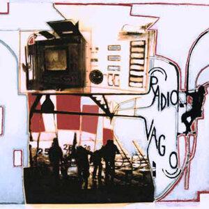 Radio Vago