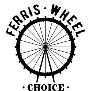 Ferris Wheel 歌手頭像
