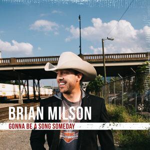 Brian Milson 歌手頭像