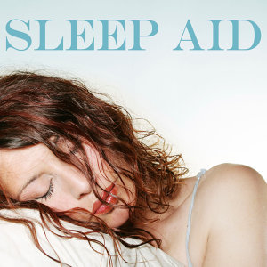 Deep Sleep Aid 歌手頭像