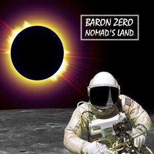 Baron Zero 歌手頭像