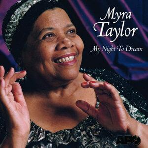 Myra Taylor
