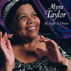 Myra Taylor 歌手頭像