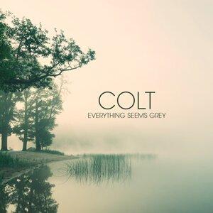 Colt 歌手頭像