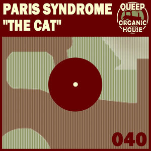 Paris Syndrome 歌手頭像