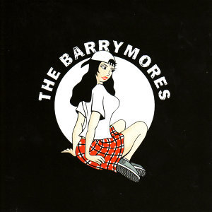 The Barrymores 歌手頭像