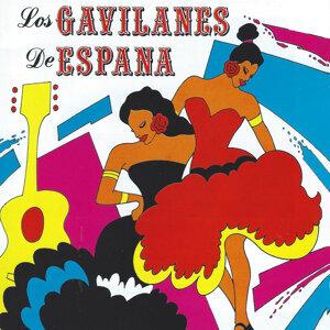 Los Gavilanes de España 歌手頭像