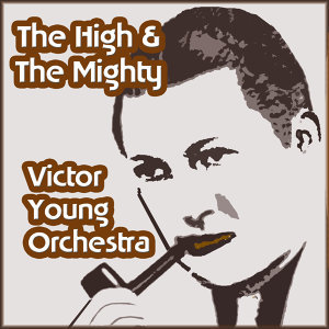 Victor Young Orchestra 歌手頭像