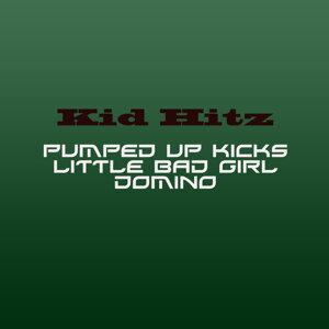 Kid Hitz 歌手頭像