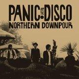 Panic! At The Disco (迪斯可癟三) 歌手頭像