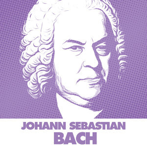 L'Orchestre De Chambre Slovaque Dirigé Par Bohdan Warchal 歌手頭像