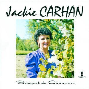 Jackie Carhan 歌手頭像