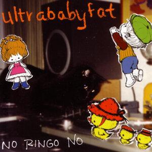 Ultrababyfat
