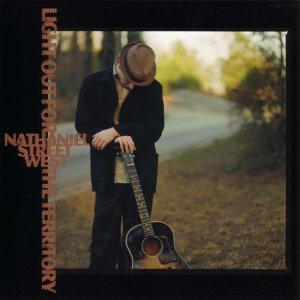 Nathaniel Street-West