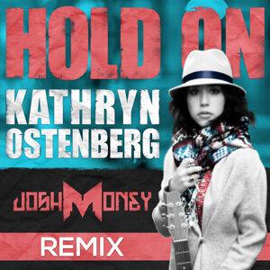 Kathryn Ostenberg 歌手頭像