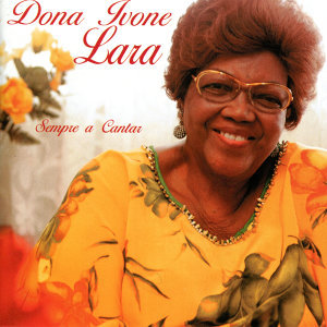 Dona Ivon Lara