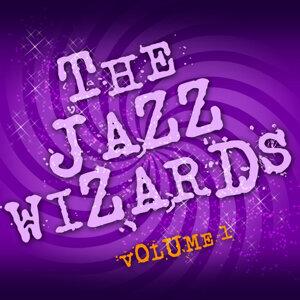 The Jazz Wizards 歌手頭像