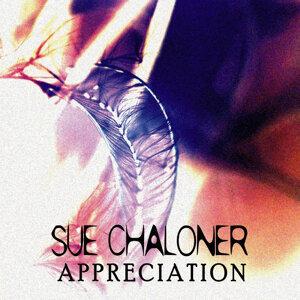 Sue Chaloner 歌手頭像