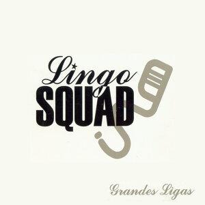 Lingo Squad 歌手頭像
