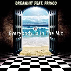 Dreamhit Feat. Frisco 歌手頭像