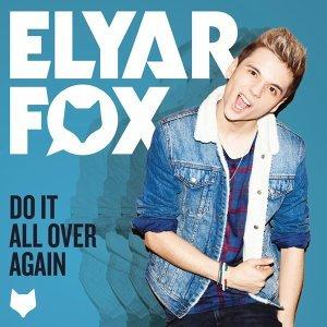 Elyar Fox