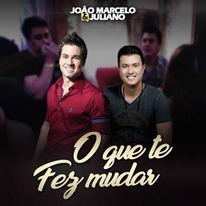 João Marcelo & Juliano