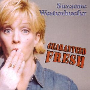 Suzanne Westenhoefer 歌手頭像