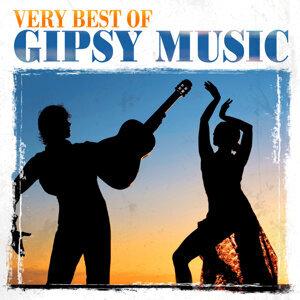 Gipsy Hits 歌手頭像