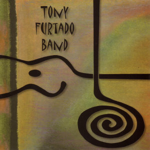 Tony Furtado Band 歌手頭像