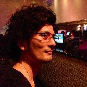 Takeshi Yukawa 歌手頭像