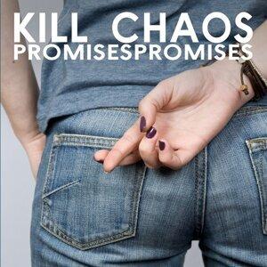 Kill Chaos 歌手頭像