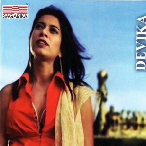 Devika 歌手頭像