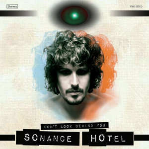 Sonance Hotel 歌手頭像